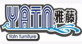 Foshan Shunde Yatn Furniture Co., Ltd.