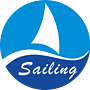 Dongying Sailing Int'l Trading Co., Ltd.