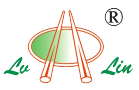 Zhejiang Lvlin Technics Co., Ltd.