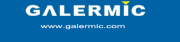 Galermic Electronics Co., Limited