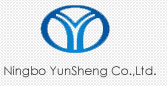 Ningbo Yunsheng Co., Ltd. Servo Control Division