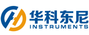 Dongguan Hust Tony Instruments Co., Ltd.