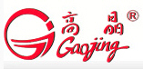 Shanghai Gaojing Detection Technology Co., Ltd.