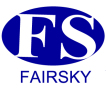 Fairsky Industrial Co., Limited