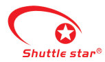 Shenzhen Shuttle Star Technology Co., Ltd.
