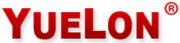 Yongkang Yuelon Electronic Equipment Co., Ltd.