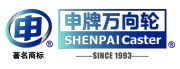 JIANGSU SHENPAI CASTER CO., LTD.