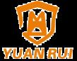 Huaian Yuanrui Webbing Industrial Co., Ltd.