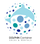 Dolphin Container HK Limited