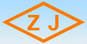 Jiangsu Zhongjia Fastener Manufacturing Co., Ltd.