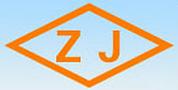 Jiangsu Zhongjia Fastener Manufacturing Co., Ltd.