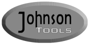 Johnson Tools Manufactory Co., Ltd.