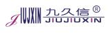 Jiuxin Medical Technology Co., Ltd.