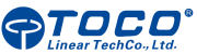 Dongguan Toco Transmission Machinery Co., Ltd.