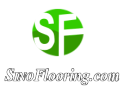 Qingdao Sinoflooring Co., Ltd.