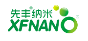 Jiangsu XFNANO Materials Tech Co., Ltd.