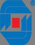 Fivestar Welder & Copper (Jiangyin) Co., Ltd.