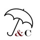 Shenzhen Xinlongxiang Umbrella Co., Ltd.