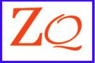 Yongkang Zhengqi Fitness Equipment Co., Ltd.