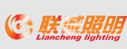 Guangzhou Liancheng Electronic Technology Co., Ltd.