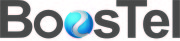 Shenzhen Boostel Technologies Co., Ltd.
