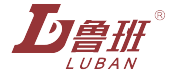 Guangzhou Luban Building Materials Co., Ltd.