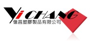 Yi-Chang Plastic Products (Shenzhen) Co., Ltd.