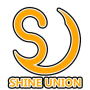 Shine Union Lighting Co., Ltd.