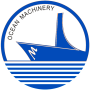 Shandong Ocean Machinery Equipment Co., Ltd.