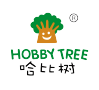 Yongjia Hobby Tree Toys Co., Ltd.