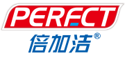 Perfect Group Corp., Ltd.