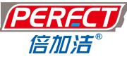 Perfect Group Corp., Ltd.
