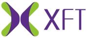 Shenzhen XFT Medical Limited