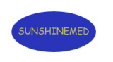 Sunshine Medical Equipment Co., Limited