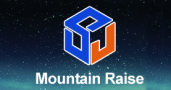 Shandong Mountain Raise Heavy Industry Machinery Co., Ltd.