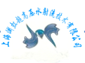 Shanghai Yuan Hong UHP Waterjet Technology Co., Ltd.