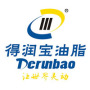 Hangzhou Derunbao Grease Co., Ltd.