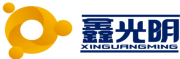 Chengdu Deerli Science and Technology Co., Ltd.