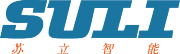 Nanjing Suli Smart Storage Equipment Co., Ltd.
