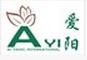 Qingyuan City Aiyang Trading Co., Ltd.