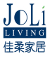 Qingdao Joli Living Co., Ltd.