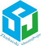 Zhuhaishi Shuangbojie Technology Co., Ltd.