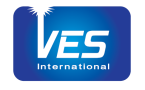 Shenzhen VES Technology Limited