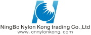 Ningbo Nylon Kong Trading Co., Ltd.