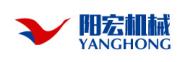 Zhangjiagang Yanghong Machinery Manufacturing Co., Ltd.