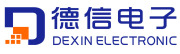 Dexin Electronic Industry Development Co., Ltd.