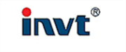INVT Power System (Shenzhen) Co., Ltd.