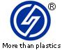 Wuxi Glory Plastics Company Limited