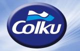 Colku Industrial Co., Ltd.