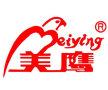 Shandong Meiying Food Machinery Co., Ltd.